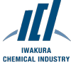 岩倉化学工業